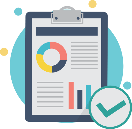 """Informe: """"Diseño de un Modelo Organizacional del Consejo para la Transparencia, en su nueva función de Protección de Datos""""."""