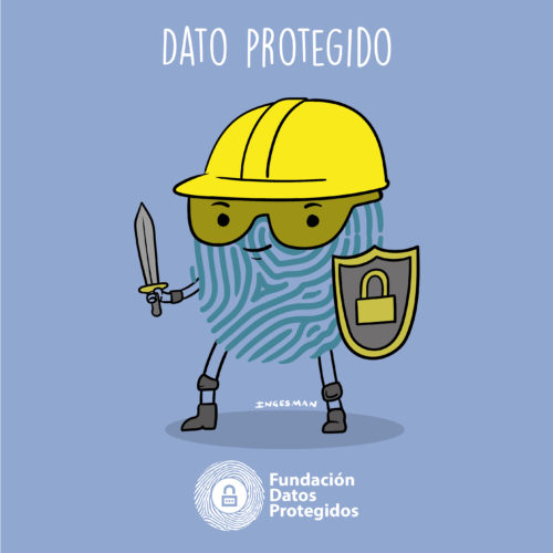 dato protegido_esp