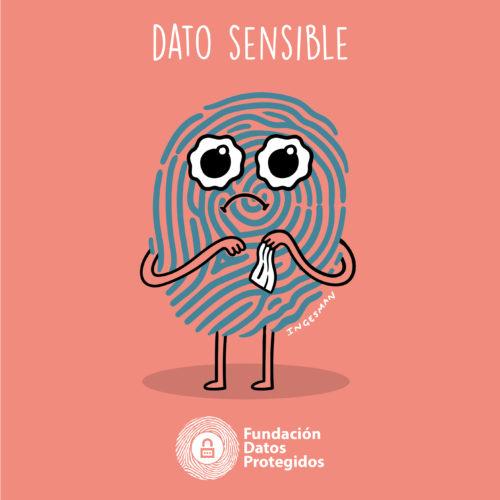 dato sensible_esp