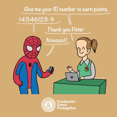 spiderman_ing