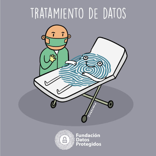 tratamiento datos_esp