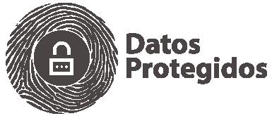 Fundación Datos Protegidos – Chile & Latam