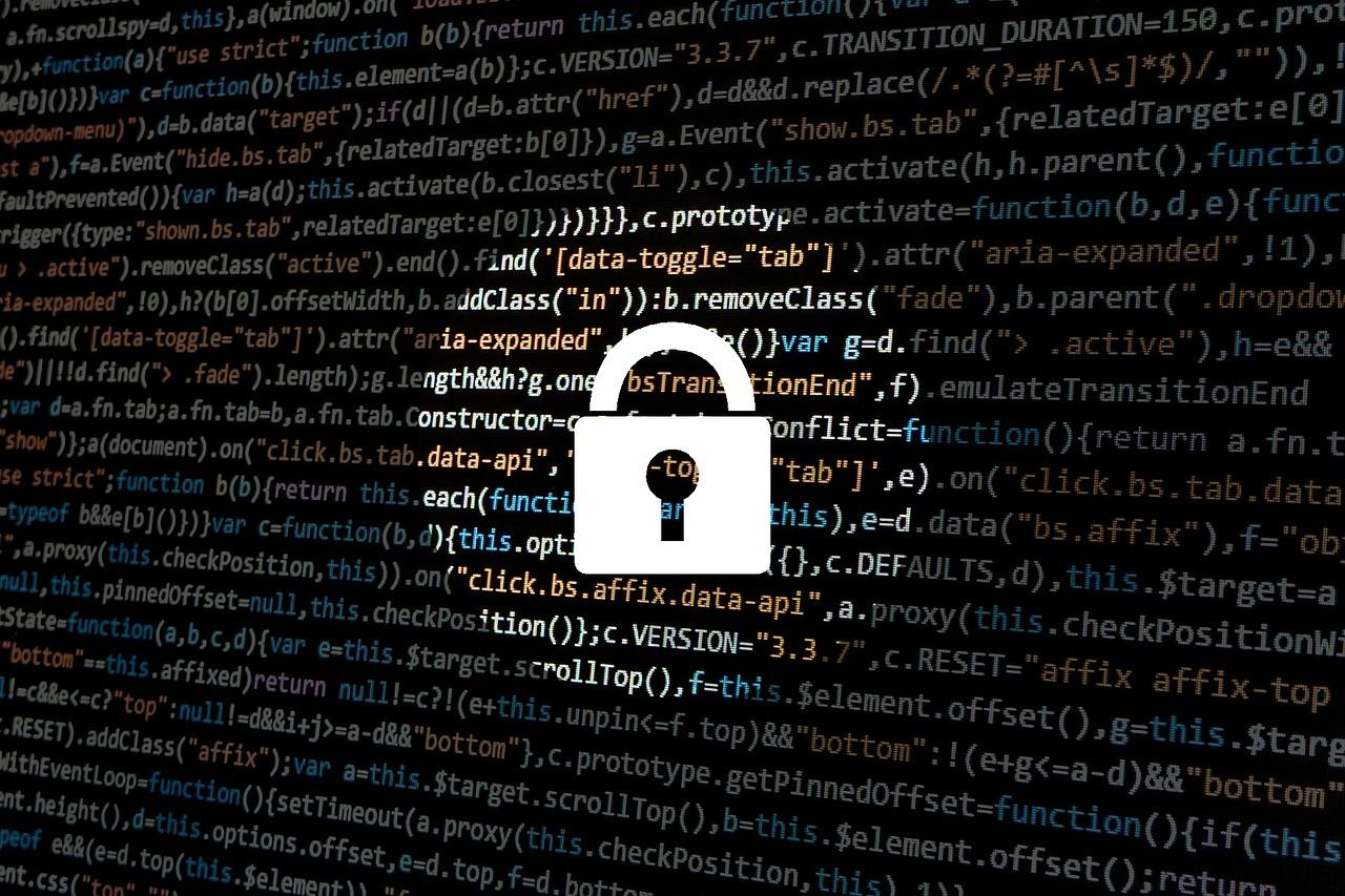Organizaciones se pronuncian sobre la autoridad de protección de datos en Chile