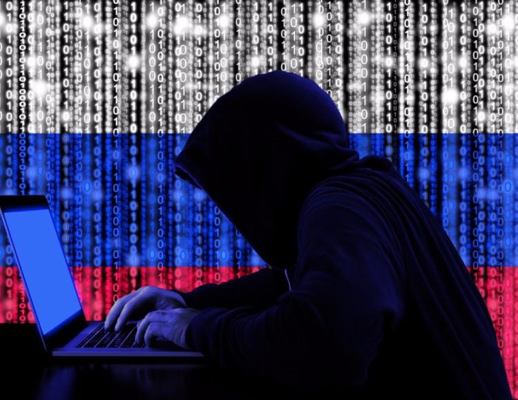 Hackeo al Banco de Chile