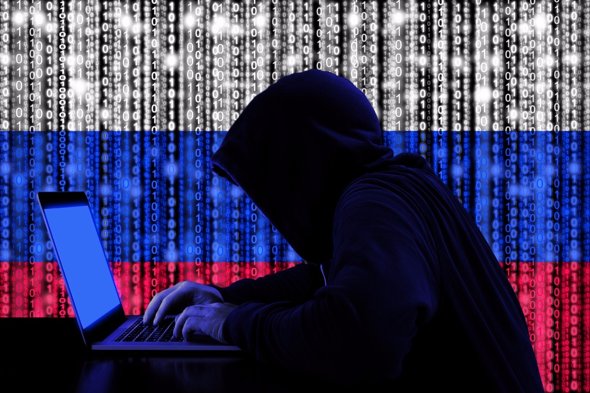 Rusia y el Hackeo al Banco de Chile: Profundización & Reflexiones