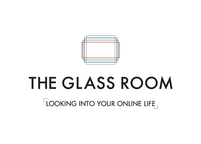 The Glass Room por primera vez en Chile
