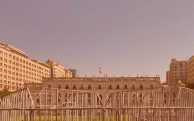 [DESCARGA] Informe Libertad de Expresión en Chile 2020. Capítulo 2: «Transparencia y restricciones de acceso a la información»